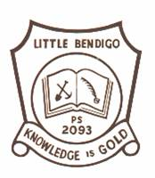 Little Bendigo Primary School