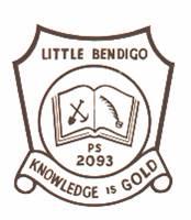Little Bendigo Primary School